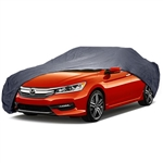 Honda Fit Car Covers by CoverKing
