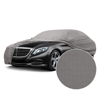 Hyundai Sonata Car Covers by CoverKing