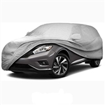 Nissan Murano Car Covers by CoverKing