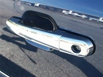 2008 Mercury Sable Chrome Door Handle Covers