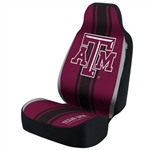 Collegiate Universal Fit Seat Covers