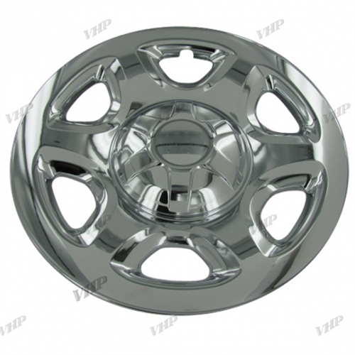 Ford Escape Snap In Chrome Wheel Covers 2008 2009 2010