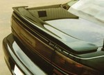 1998-2004 Dodge Intrepid Painted Rear Spoiler/Wing