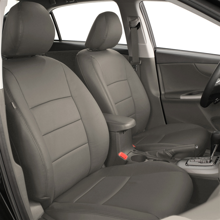 Toyota Corolla Srs Code 31 Toyota · Corolla air bag warning light is