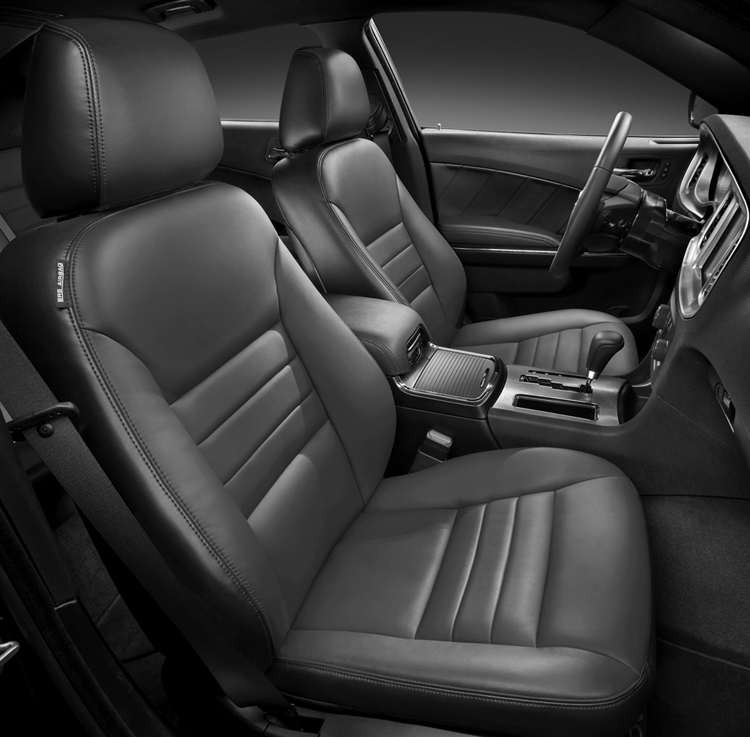 Cool Dodge Charger Se Sxt Katzkin Leather Seat Upholstery 2012 2013 2014 Base Buckets Shopsar Com Gmtry Best Dining Table And Chair Ideas Images Gmtryco