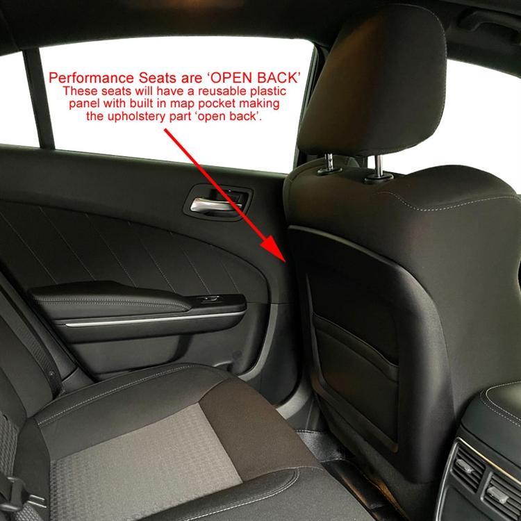 Surprising 2015 2019 Dodge Charger Srt Scat Pack Katzkin Leather Interior 2 Row Forskolin Free Trial Chair Design Images Forskolin Free Trialorg
