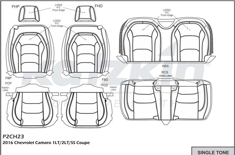 katzkin schematic faces wire center u2022 rh bigshopgo pw