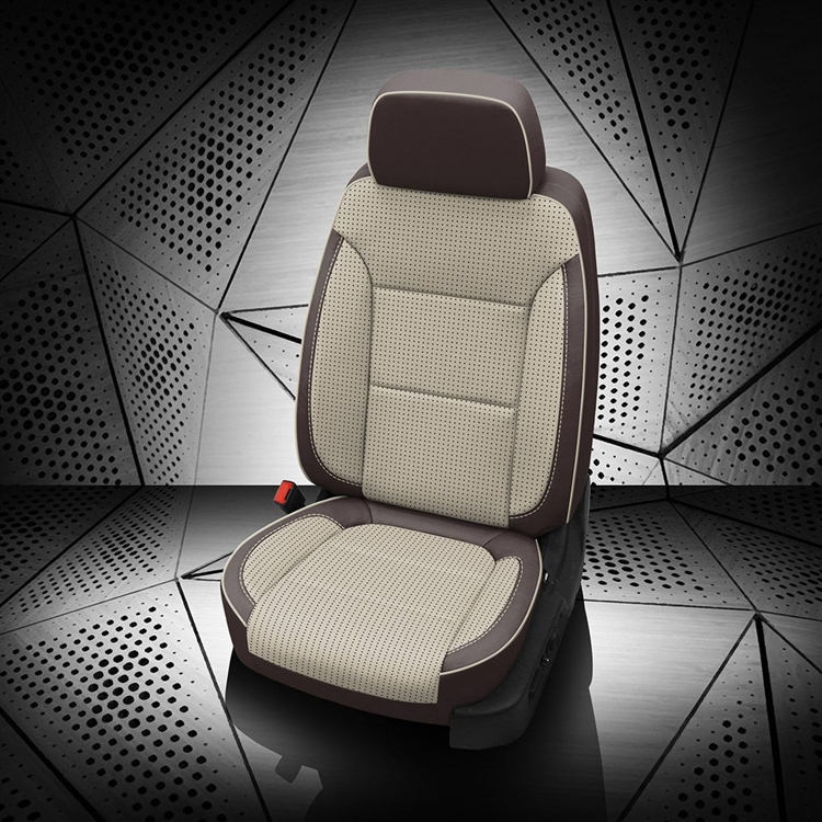 Brilliant 2020 Gmc Sierra Double Cab Katzkin Leather Interior 3 Passenger Front Seat 2 Row Short Links Chair Design For Home Short Linksinfo