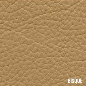 Katzkin Color Bisque