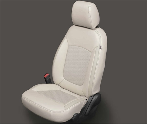 Car Seat Protector For Leather Seats >> Chevrolet Spark Katzkin Leather Seat Upholstery Kit ...