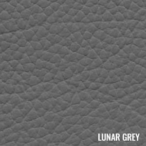 Katzkin Color Lunar Grey
