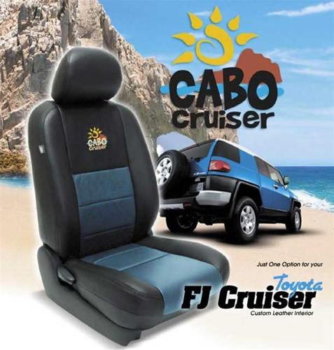 Toyota fj cruiser katzkin leather seat upholstery kit shopsar prices solutioingenieria Image collections