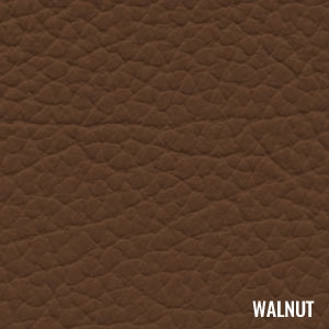 Katzkin Color Walnut