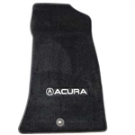 Acura CL Floor Mats
