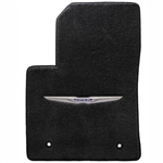 Chrysler Town & Country Floor Mats