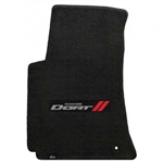 Dodge Dart Floor Mats