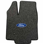 Ford Excursion Floor Mats, Floor Liners, All Weather and Carpet by Lloyd Mats
