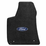 Ford Explorer Floor Mats, Floor Liners, All Weather and Carpet by Lloyd Mats