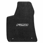 Ford F250, F350 SUPER DUTY Floor Mats, Floor Liners, All Weather and Carpet by Lloyd Mats