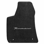 Ford Thunderbird Floor Mats, Floor Liners, All Weather and Carpet by Lloyd Mats