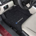 Honda Clarity Floor Mats