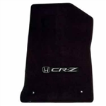 Honda CR-Z Floor Mats