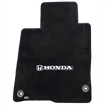 Honda Passport Floor Mats