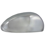 Chevrolet Cruze Chrome Mirror Covers, 2011, 2012, 2013, 2014, 2015