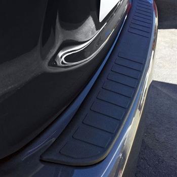 Toyota Prius C Bumper Cover Molding Pad 2012 2013 2014 2015 2016 Shopsar Com