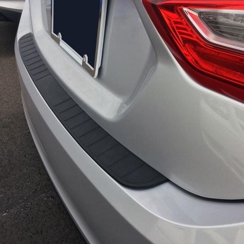 Chevrolet Malibu Bumper Cover Molding Pad 2016 2017