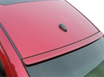 Dodge Charger Painted RoofLine Spoiler, 2006, 2007, 2008, 2009, 2010