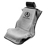 Acura Towel Seat Protector