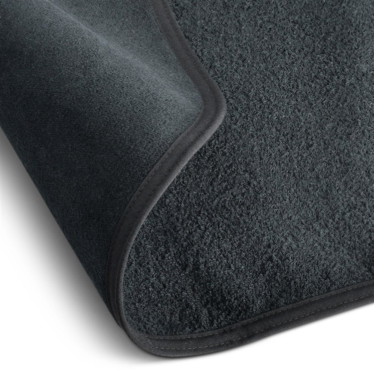 Seat Armour SA100GMCG Grey GMC Seat Protector Towel