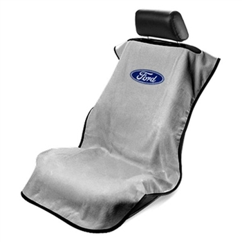 Ford Seat Towel