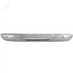 Ford Expedition Chrome Tailgate Handle Cover, 2007, 2008, 2009, 2010, 2011, 2012, 2013, 2014
