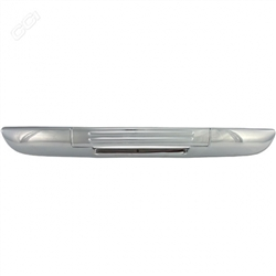 Ford Expedition Chrome Tailgate Handle Cover 2007 2008