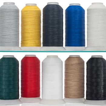 Katzkin Thread By The Spool Shopsar Com