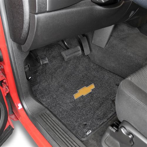 Chevrolet Tahoe Ultimats 2000, 2001, 2002, 2003, 2004