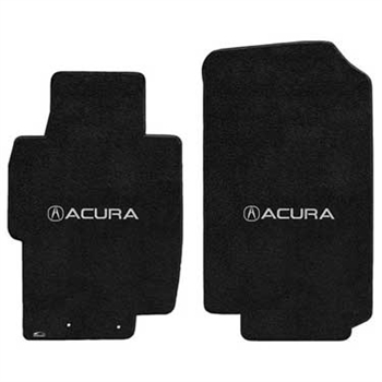 Acura RL Ultimat Floor Mats
