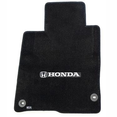 Honda Fit Ultimat Floor Mats