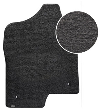 Nissan 370Z Ultimat Floor Mats