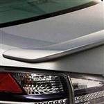 Lexus HS Painted Rear Spoiler, 2010, 2011, 2012