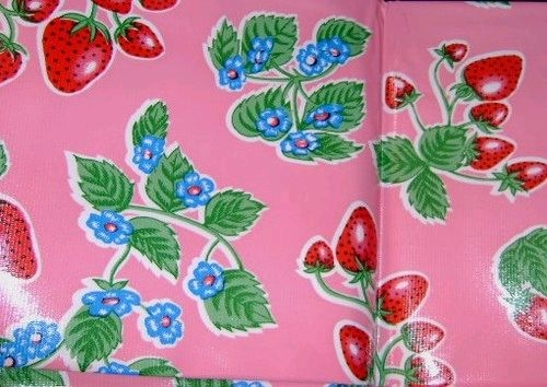 Nanalulus Linens And Handkerchiefs
