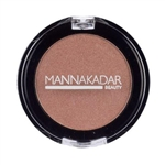 Manna Kadar FANTASY 3-IN-1 BLUSH EYESHADOW HIGHLIGHTER .10oz