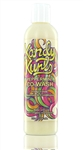 Kandy Kurls Peppermint Co Wash 8oz