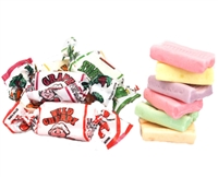 Fruit Chews Candy