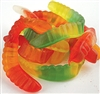 Gummi Worms