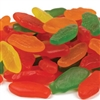 Swedish Fish Mini Assorted