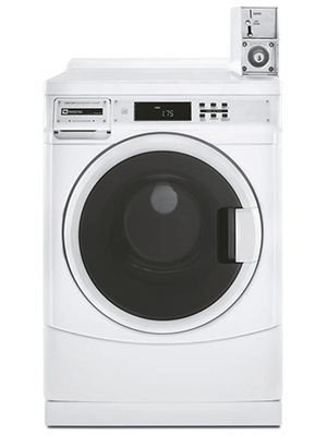 Washer Maytag MHN30PD