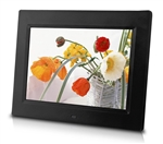 8 inch Full Function Digital Photo Frame